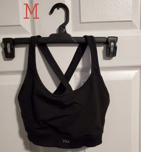 VSX Victoria's secret Sports bra top